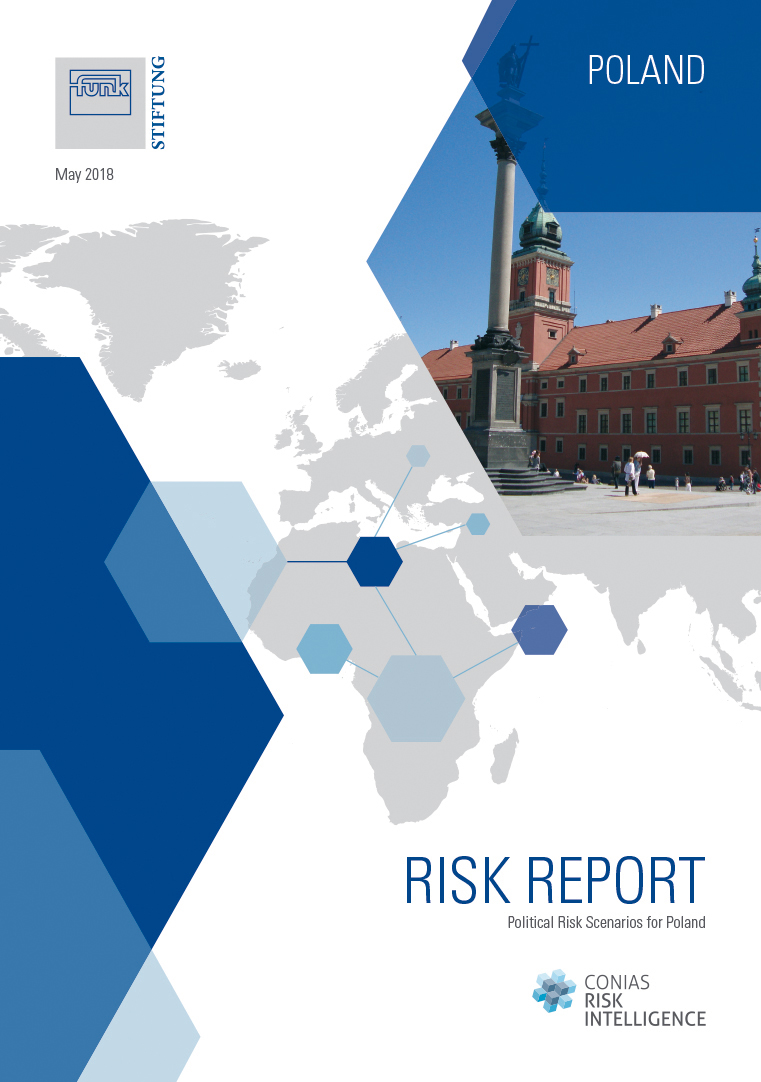 Risk Report Poland