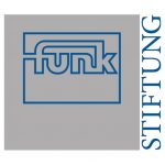Funk Foundation