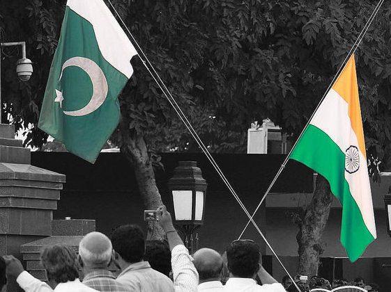 Neue Spannungen zwischen Indien und Pakistan