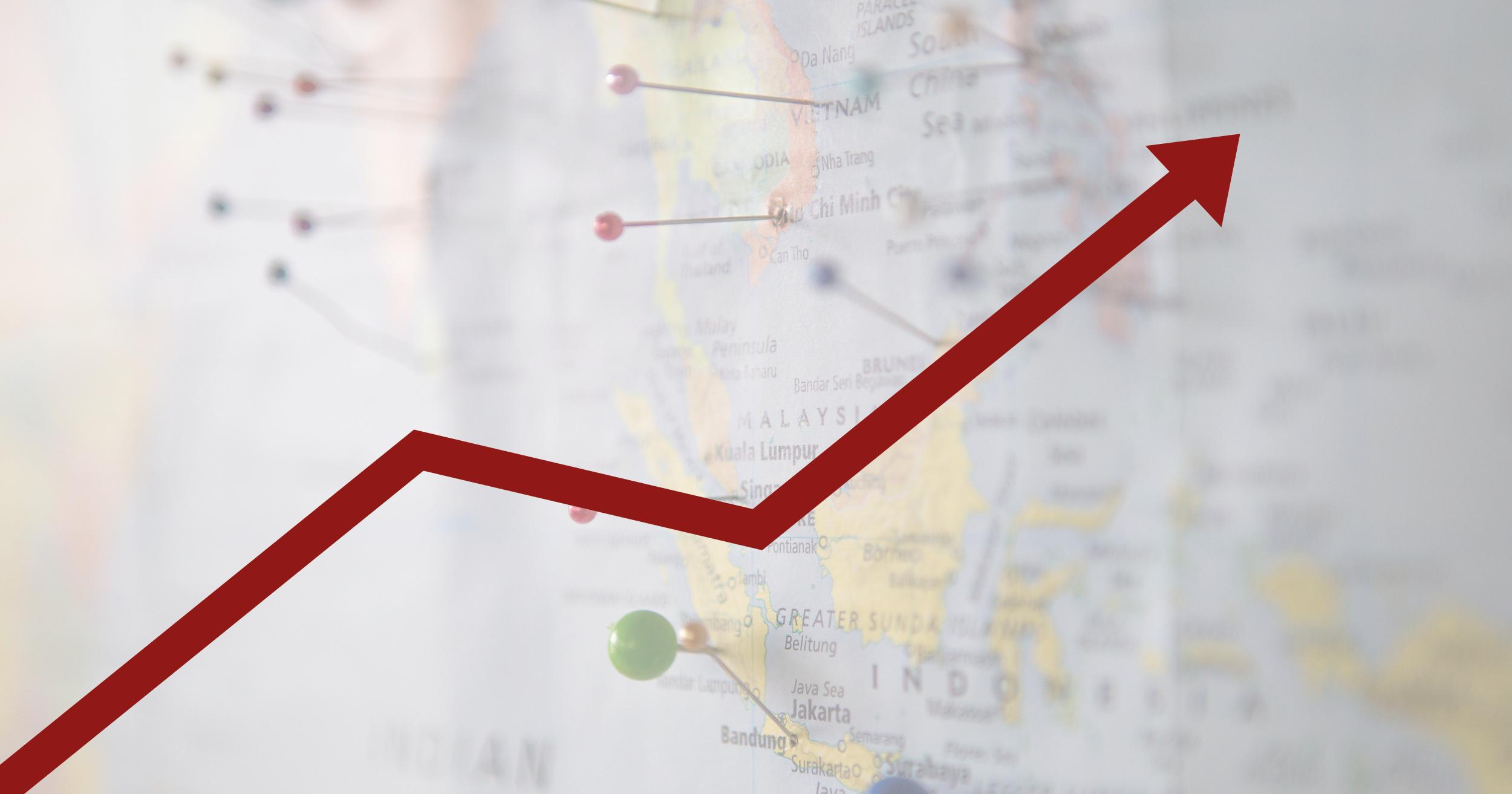 MBI-Increase-Political-Risks